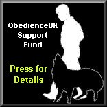 Press for details of the ObedienceUK Support Fund